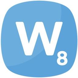 Wordz (words game)