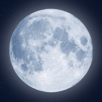 The Moon: Calendar Moon Phases
