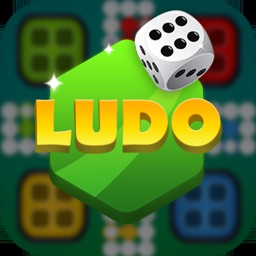 Ludo VIP: King of Parchis Star