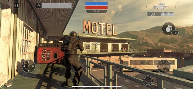 afterpulse apk for android 5.0