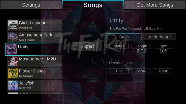 Rhythm Taichi screenshot-9