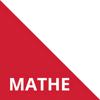 Mathe-VollLogo – Lernsoftware