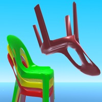 Codes for Chair Flip Hack