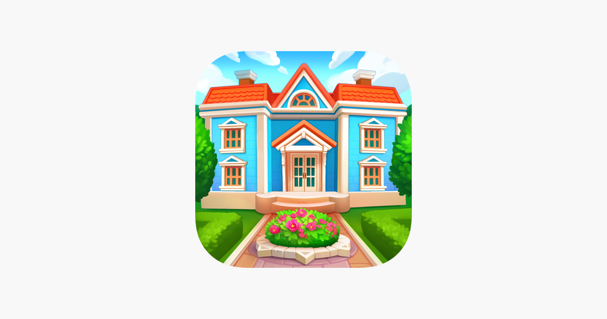 man of the house download apk