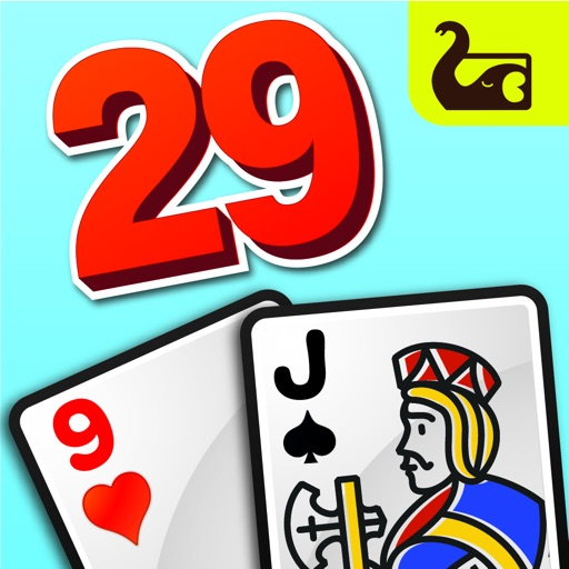 29 Card Game - Fast 28 Online