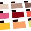 Catálogos de productos PDF