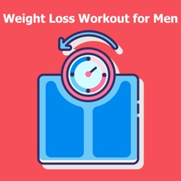 Weight Loss Workout for Men