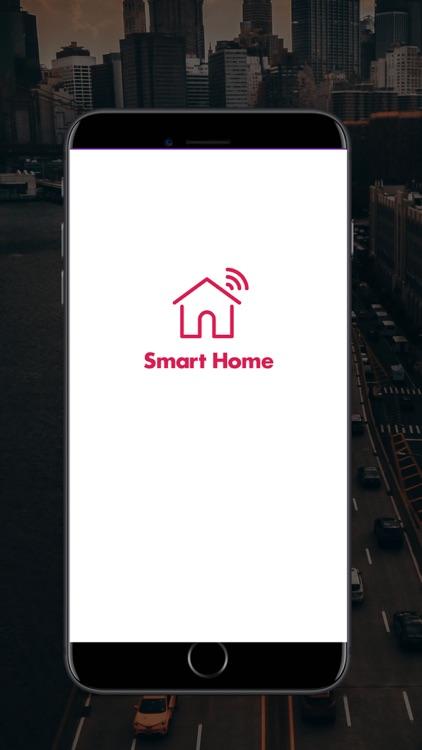 Vip Smart Home