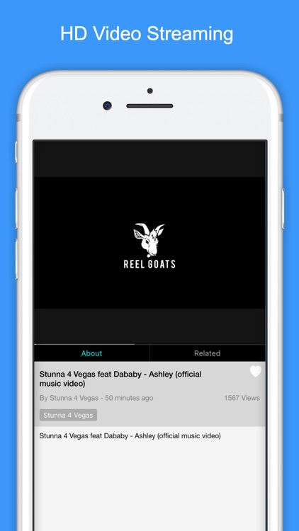 Certified Mixtapes & Music screenshot-3