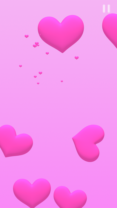 Heart Popper+ screenshot 9
