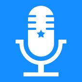 Celebrity Voice Changer -Sound
