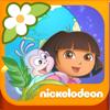 Viacom International Inc. - Dora's Worldwide Adventure artwork
