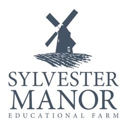 Sylvester Manor Walking Tour
