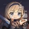 RPG マレニア国の冒険酒場 ~パティアと腹ペコの神~