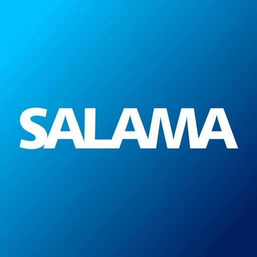Madina SALAMA