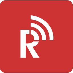 Regroup AlertManager