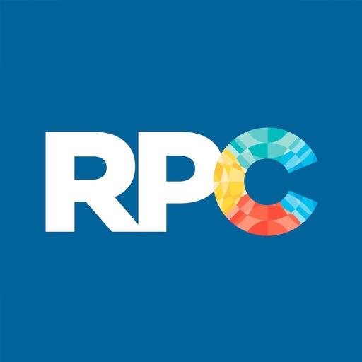 Você na RPC