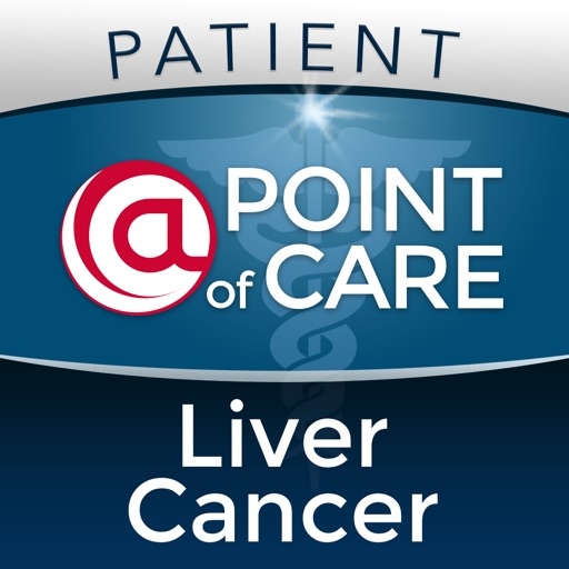 Liver Cancer Manager