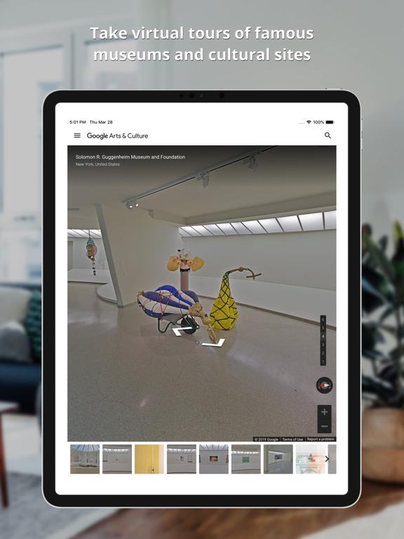 Google Arts & Culture-ipad-5
