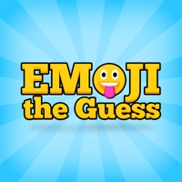 Codes for Emoji The Guess Hack