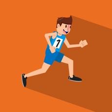 Activities of Hurdle Race