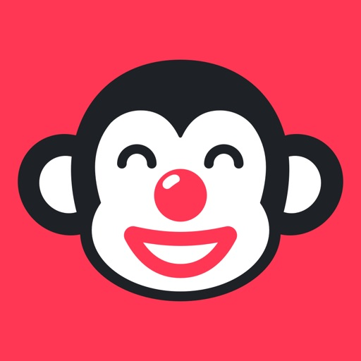 DOUPAI - DOUPAI FACE free software for iPhone and iPad