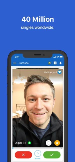 bästa dating app för iPad Dating exklusivt pojkvän flickvän