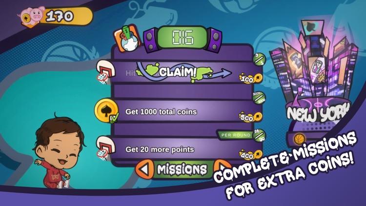ACE Play screenshot-4