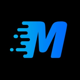 Miez - Sports Short Video