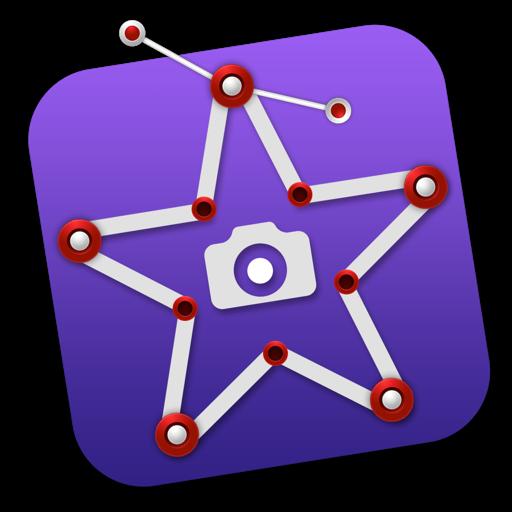 Screenshot Maker - Pro Creator
