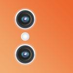 Tik2 Camera - Clone or Fly