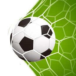 球探足球-专业足球运动社区
