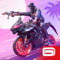 App Icon for Gangstar Vegas App in Cambodia App Store