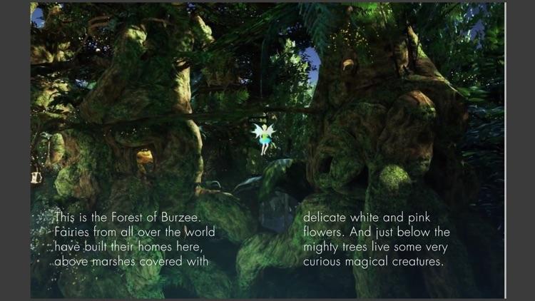 Magic Books Reader screenshot-9