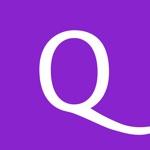 Qeepsake: Family & Baby Album