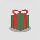 MerryMojis – Bundle
