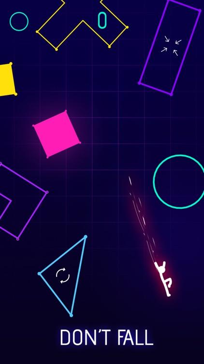 Light-It Up screenshot-5
