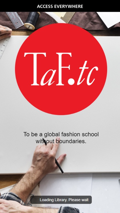 Taf Tc Ebook By Andre The