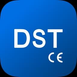 DST – Dementia Test