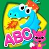 Pinkfong ABCフォニックス - iPadアプリ