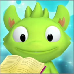 Read with Phonzy: Kids Reading