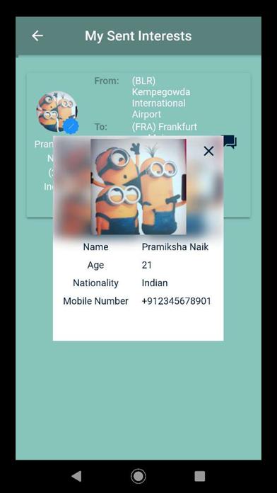 Yatra Ninja screenshot 5