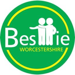 BESTIE Worcestershire
