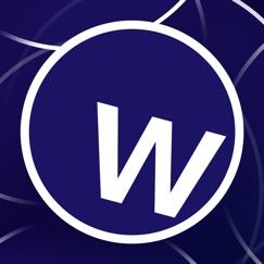 WristWeb for Facebook app tips, tricks, cheats