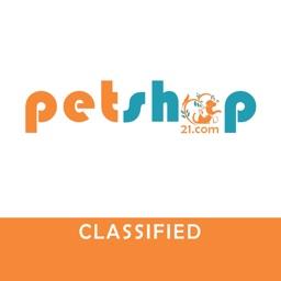 Petshop21