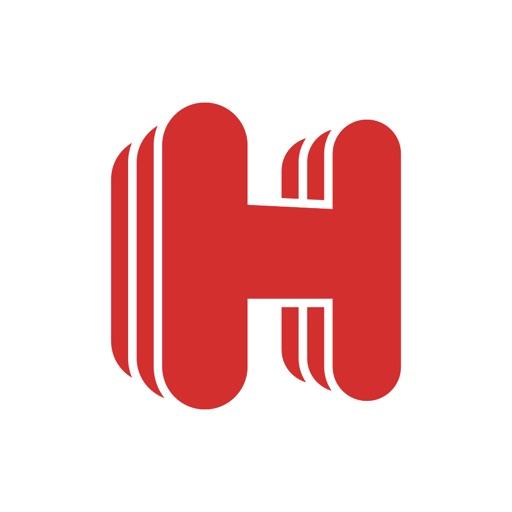 ホテルズドットコム:国内外の宿泊施設を比較&簡単予約