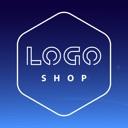 Logo & Sticker Maker