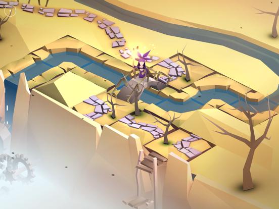 The Enchanted World screenshot 15
