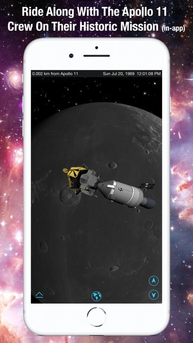 SkySafari 6 Proのおすすめ画像7