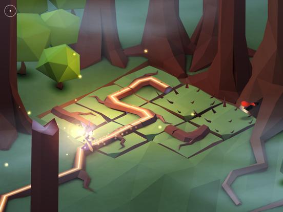 The Enchanted World screenshot 11